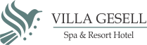 Villa Gesell Spa :: Spa & Resort Hotel